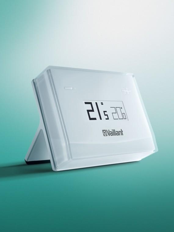 akilli-oda-termostadi