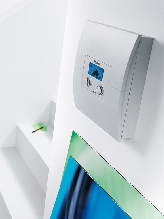 auromatic-620-1