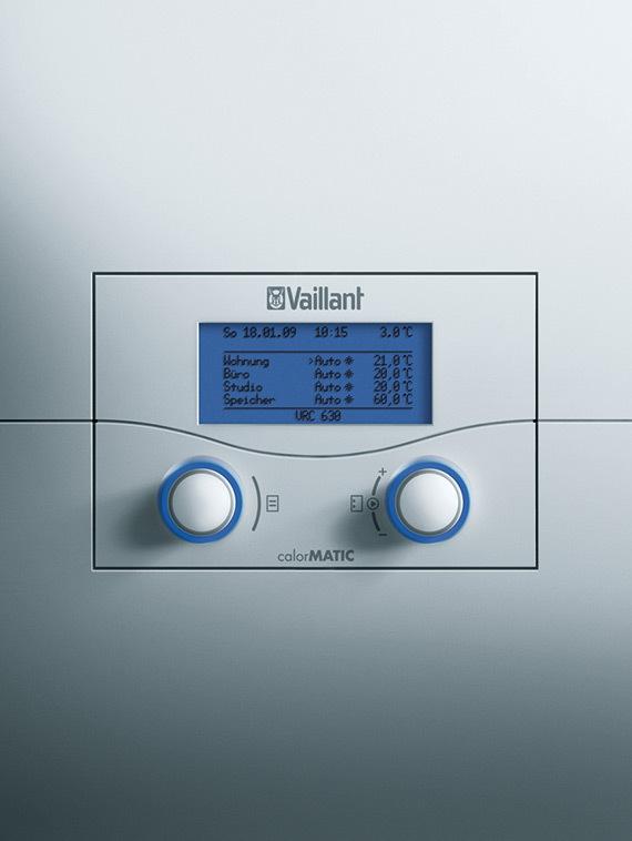calormatic-630