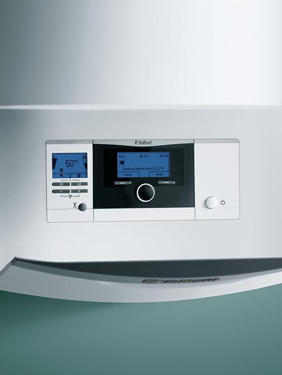 calormatic470-1