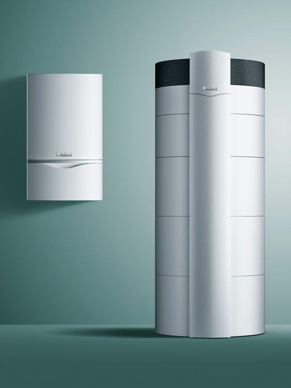kazanlar-yogusmali-duvar-tipi-isitma-cihazlari-3