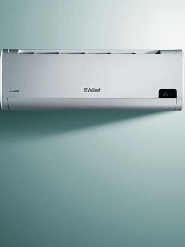 mono-inverter-split-klimalar-on-off-mono-split-klimalar