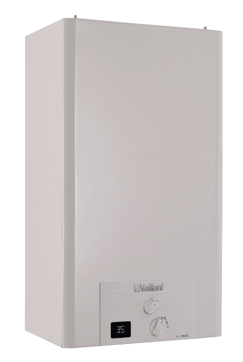 vaillant-turbomag-14-dogalgazli-14-lt-hermetik-sofben