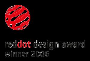 reddot-2006-vaillant